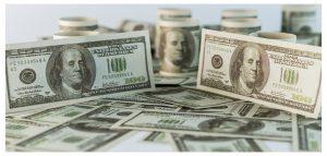 пари за обезщетение при птп